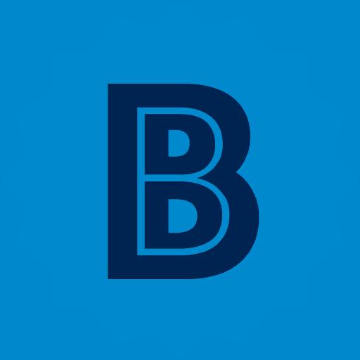 BoernBlog