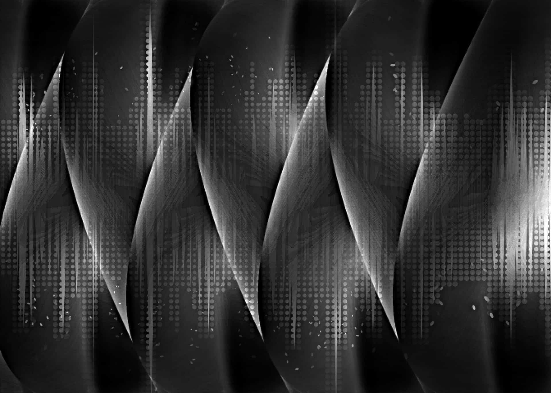 Signal Overlap