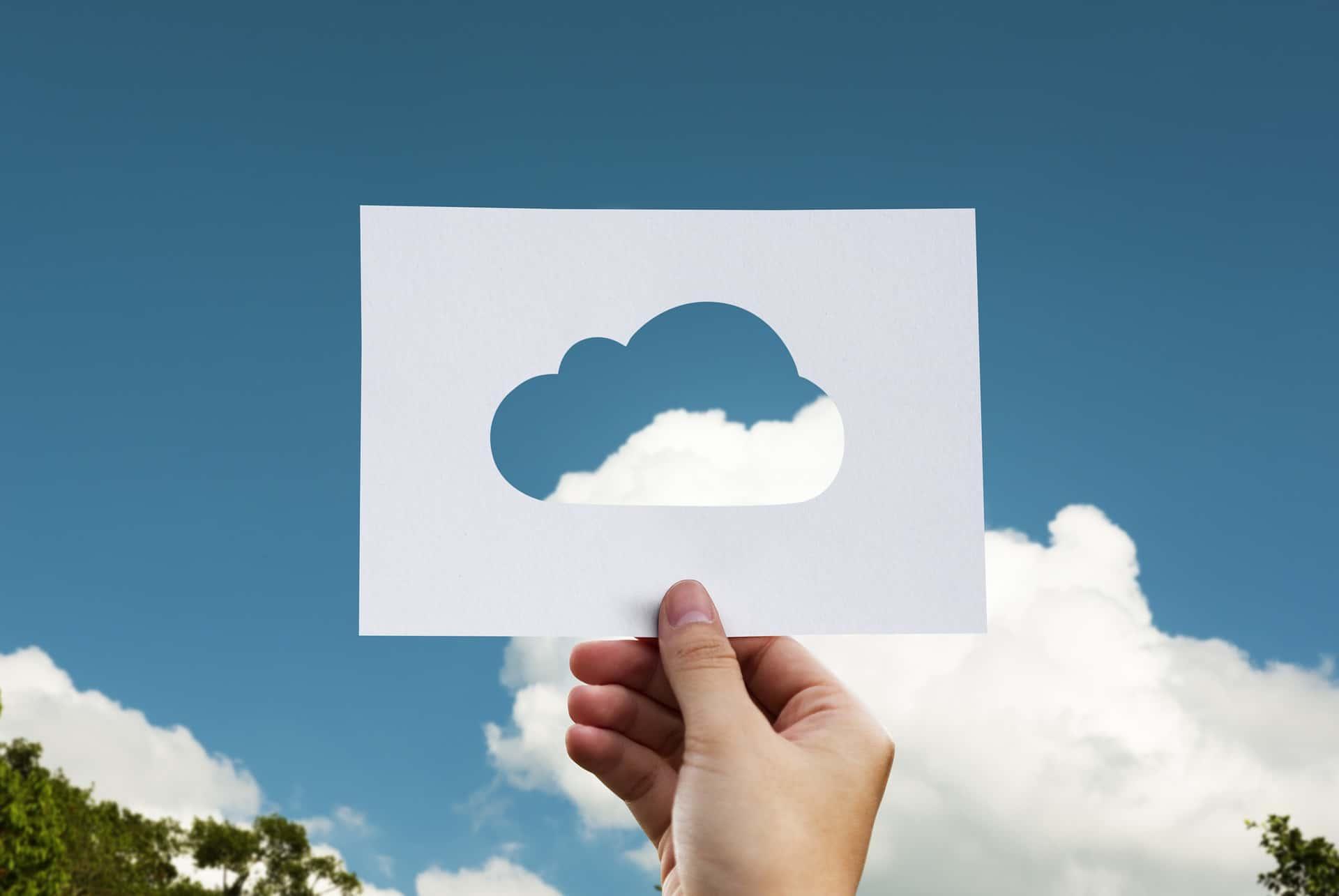 Cloud Solution